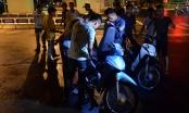 Hà Nội: Mệnh lệnh 01 sau hai tháng triển khai xử lý kịp thời 137 đối tượng phạm pháp