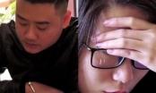 Lào Cai: Bắt hai đối tượng cầm đầu đường dây gái gọi tiền triệu