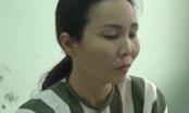 Bình Định: Bắt siêu trộm hoành hành ở chợ vùng quê móc túi các tiểu thương