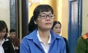 Huyền Như lại nhận án chung thân về hành vi lừa đảo