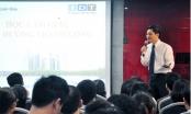"""Hà Nội: Truy tố chủ trang mạng """"hoclamgiau.vn"""" lừa đảo chiếm đoạt hàng trăm tỷ đồng"""