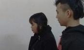Ninh Bình: Chờ toà giải quyết ly hôn, vợ cũ cùng cháu họ mang ma tuý bỏ vào nhà chồng