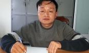 Quảng Nam: Bắt tạm giam kẻ bóp cổ, cướp tiền gần 4 triệu đồng của cụ bà 81 tuổi