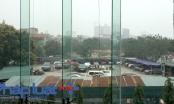 Hà Nội: Gần 10 năm không dẹp được bãi xe trái phép tại quận Cầu Giấy?