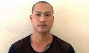 Quảng Ninh: Bắt đối tượng hành hung công an xã khi đang thi hành công vụ