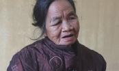 Bắc Giang: Cụ bà 73 tuổi giết người vì tranh giành rãnh nước