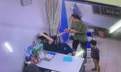 Hà Nội: Chủ tịch Nguyễn Đức Chung yêu cầu điều tra vụ bác sỹ Xanh Pôn bị đánh
