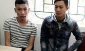 Nghệ An: Bắt 2 đối tượng hack mật khẩu chiếm đoạt hơn 1 tỷ đồng qua Facebook