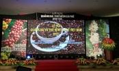 Thưởng thức Lễ hội quảng bá và thử nếm Cafe Việt Nam 2015