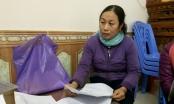 Hà Nội: Đền bù chưa thỏa đáng, dân khiếu nại chính quyền