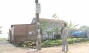 Sốc: Hóa đơn tiền điện hơn 9 triệu đồng/tháng ở Hà Nội
