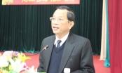 Hà Tĩnh: Báo chí thúc đẩy kinh tế - xã hội địa phương phát triển