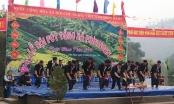 Lào Cai: Độc đáo Lễ hội Pút Tồng của người Dao ở Bát Xát