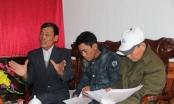 """Thái Bình: Dân tố bị chính quyền """"lòe"""" để thu hồi đất cho doanh nghiệp"""