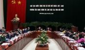 Chủ tịch nước Trương Tấn Sang thăm và làm việc tại Bắc Ninh