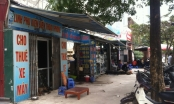 UBND phường Văn Quán xử lý sai phạm TTXD kiểu đánh trống bỏ dùi