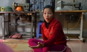 Lạm thu trường học ở Thanh Oai: Chính quyền đánh trống bỏ dùi?!