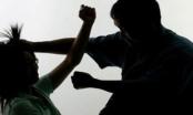 Lào Cai: Nghi án chồng giết vợ rồi bỏ trốn khỏi hiện trường?