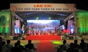 Lào Cai: Khai mạc Lễ hội Du lịch mùa hè Sa Pa năm 2016