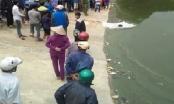 Lào Cai: Phát hiện thi thể nam thanh niên chết nổi trên mặt hồ Sa Pa
