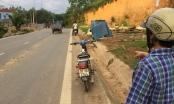Vụ TNGT ở Lào Cai: Cần làm sáng tỏ kết luận nạn nhân chết do tự ngã?