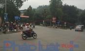 Vụ tai nạn ở Lào Cai: Xuất hiện nhân chứng phản bác phát biểu của GĐ Công an tỉnh