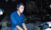 Vụ thảm sát rúng động Lào Cai: Nỗi đau đớn người ở lại