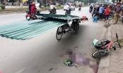 Phó Thủ tướng chỉ đạo làm rõ nguyên nhân vụ tai nạn cháu bé bị tôn cứa cổ