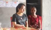 Nữ sinh nghèo đạt 27,5 điểm khối A và giấc mơ gác lại giảng đường đại học