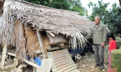 """""""4 tại chỗ"""" từ mỗi nhà, Hương Khê giảm thiểu thiệt hại lũ lụt"""