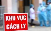 Bắc Giang: 28 cán bộ y tế nhiễm Covid-19