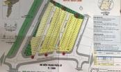 Quận 12 cảnh báo lừa đảo về dự án Royal Gold Land