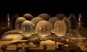 Giá Bitcoin hôm nay 29/11: Tăng 2.000 USD sau 2 ngày