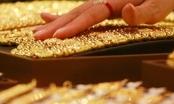 Giá vàng hôm nay 04/12: Nguy cơ giảm giá cao