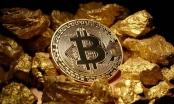 Giá Bitcoin hôm nay 05/12: Tiếp tục chờ kỷ lục 12.000 USD