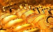 Giá vàng hôm nay 06/12: Giảm mạnh 40.000 đồng/lượng
