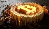 Giá Bitcoin hôm nay 9/12: Liên tục sụt giảm