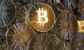 Giá Bitcoin hôm nay 23/12: Chạm đáy 10.000 USD, giá Bitcoin vẫn chưa ngừng giảm