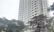 Dự án Hồng Hà Tower: Chủ đầu tư xây dựng sai phạm tầng hầm vượt chỉ giới 6,3m