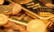 Giá vàng hôm nay 6/9: Sau đỉnh cao 43 triệu đồng/lượng, vàng cắm đầu lao dốc
