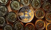 Giá Bitcoin hôm nay 3/1: Lấy lại cột mốc 15.000 USD