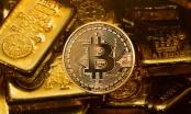 Giá Bitcoin hôm nay 6/1: Chuẩn bị cho một đợt tăng giá mạnh