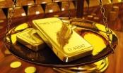 Giá vàng hôm nay 9/1: Giảm mạnh 100.000 đồng/lượng