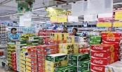 Bộ Tài chính đề xuất sắp áp thuế tiêu thụ đặc biệt nước ngọt có đường