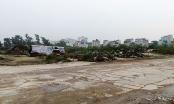 Địa ốc 24h: Hà Nội yêu cầu rà soát, hủy bỏ dự án 'ôm đất' chậm triển khai