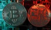 Giá Bitcoin hôm nay 29/1: Nạn nhân được hoàn tiền, Bitcoin hồi phục