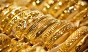 Giá vàng hôm nay 29/1: Vàng rơi khỏi ngưỡng 37 triệu đồng/lượng