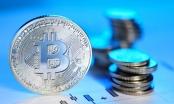 Ủy ban Chứng khoán: Cấm công ty chứng khoán tư vấn, kinh doanh 'tiền ảo'