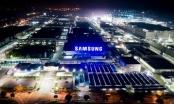 Nhà máy của Samsung Bắc Ninh đã có lúc lỗ lũy kế hơn 250 triệu USD