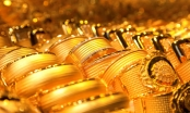 Giá vàng hôm nay 2/10: Giữa cơn bão giảm giá, vàng xuất hiện tín hiệu phục hồi